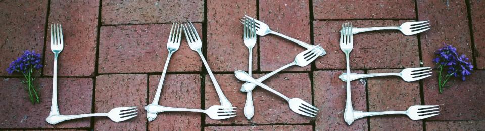 Fork Lore