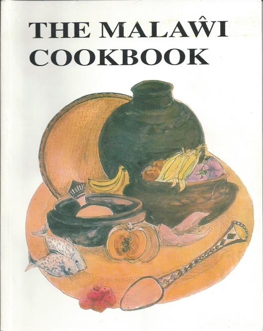 Malawi Cookbook