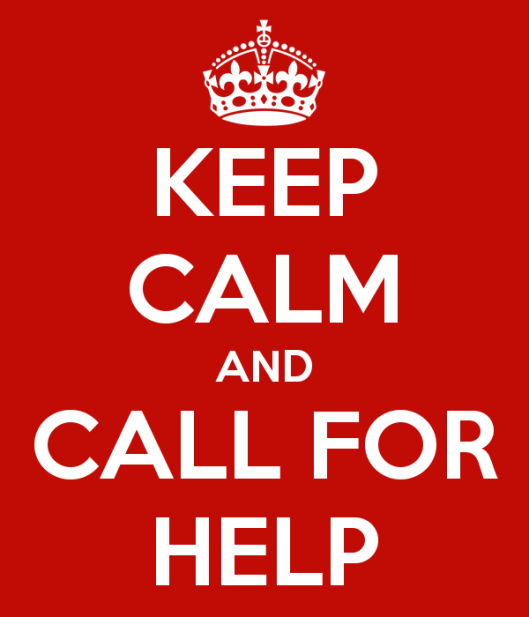 keep-calm-and-call-for-help-26